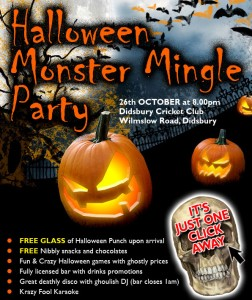 halloween-mingle-party