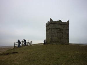 winter hill 5